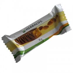 Protein Riegel Vanille-Mandel