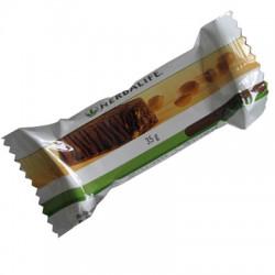 Protein Riegel...