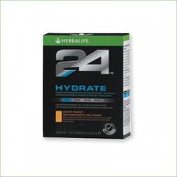 Hydrate, Inhalt 20 x 5.3 g