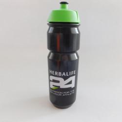 H24 Sportflasche 750 ml