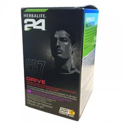 CR7 Drive