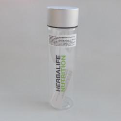 Herbalife Nutrition 900 ml...