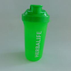 Neon - Shaker Grün