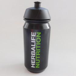 H24 Sportflasche 500 ml