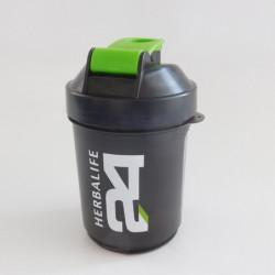 H24 Shaker